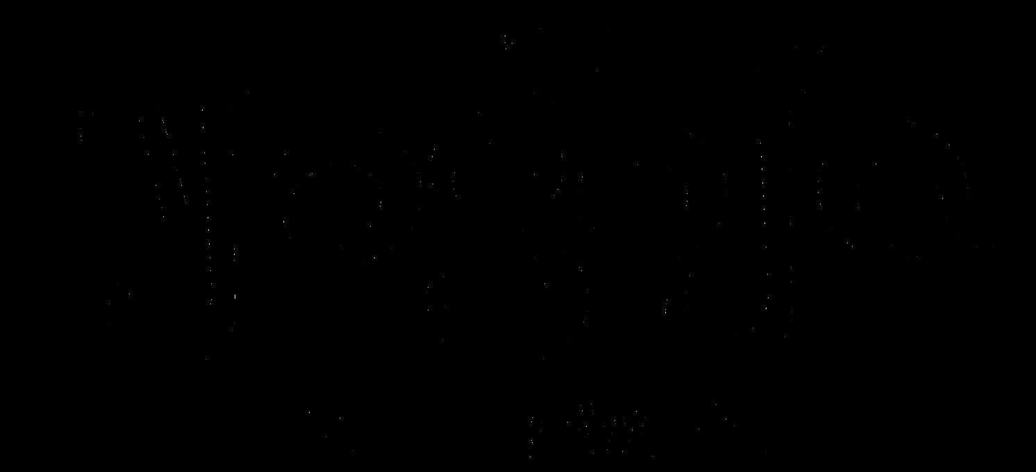 YOGOJA